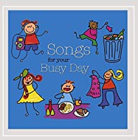Songs for Your Busy Day