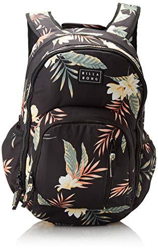 Billabong Roadie, Backpack Size: U