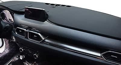 2012 GGBAILEY D50730-F1A-BK-LP Custom Fit Car Mats for 2011 2013 Cadillac CTS Sedan Black Loop Driver /& Passenger Floor