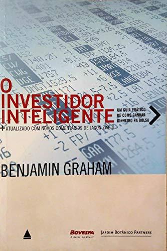 Investidor Inteligente, O