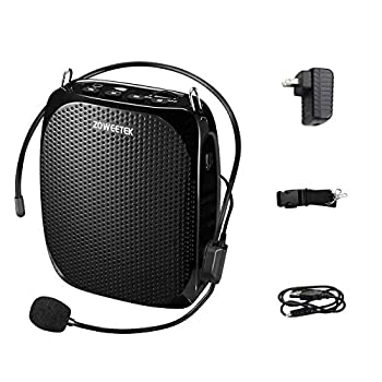 Best microphone amplifier Reviews