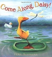 Come Along, Daisy!