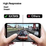 Zoom IMG-2 2 pack asus rog phone