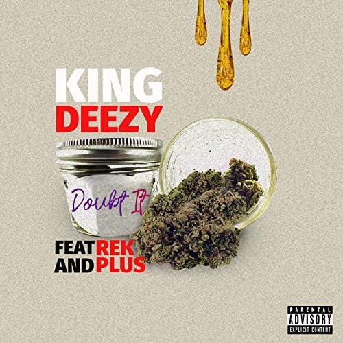 King Deezy