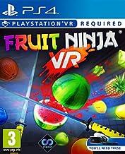 10 Mejor Fruit Ninja Wii de 2020 – Mejor valorados y revisados