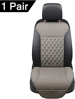 2017 subaru legacy seat covers