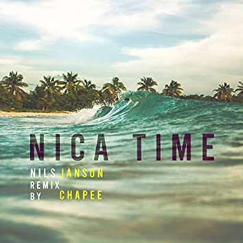 Nica Time (Chapee Remix)