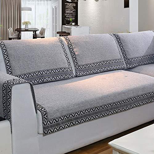 Hh&Yy -  Z-one Sofa Abdeckung