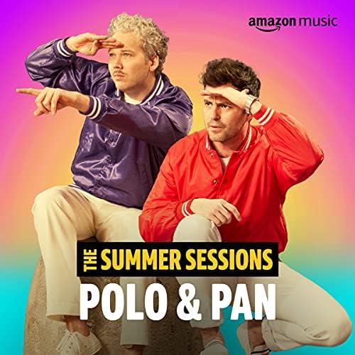 Seleccionadas por Experts Amazon Music.