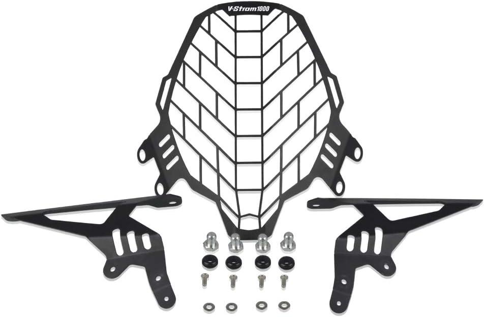 Radiator Protection Grille Radiator Grille Motorcycle Accessories For Dl650 2012 2013 2014 V Strom 650 Gta 2017 2019 V Strom 650 2011 2019 V Strom 650x V Strom 650xt 2017 2019 Auto
