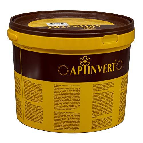 Der Wabenprofi Südzucker Apiinvert® Bienenfutter 14 kg