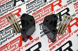 Black (2008-2019) Kawasaki Concours 14 GTR1400 1400GTR Handlebar 2