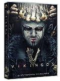 Vikingos Temporada 5 Volumen 2 [DVD]