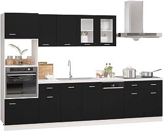 Amazon It Cucina Componibile Casa E Cucina