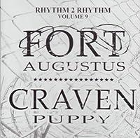 Vol. 9-Rhythm 2 Rhythm