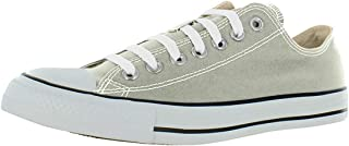 Chuck Taylor All Star Seasonal Colors Ox