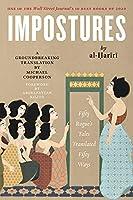 Impostures (Library of Arabic Literature)