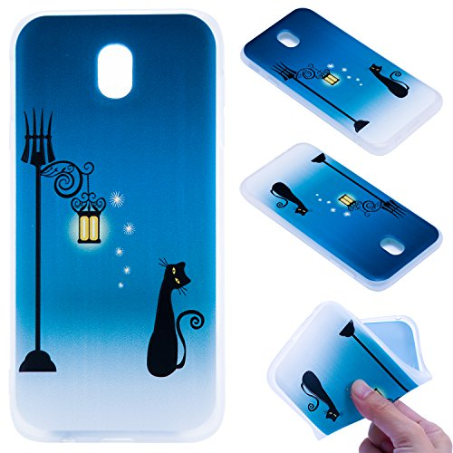 COZY HUT Custodia Cover iPhone 7 Plus 8 Plus Silicone Cover Bumper