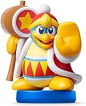 Nintendo King Dedede Amiibo - Japan Import - Kirby Series - 3DS WiiU Switch