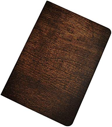 Wooden Decor iPad Air 2 iPad Air Case Old Vintage Antique Timber Oak Background Rustic Floor product image