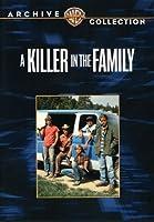 Killer in the Family [DVD] [Import]