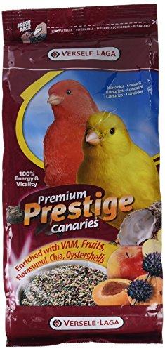Versele-laga A-16510 Prestige Premium Canaries 1 kg