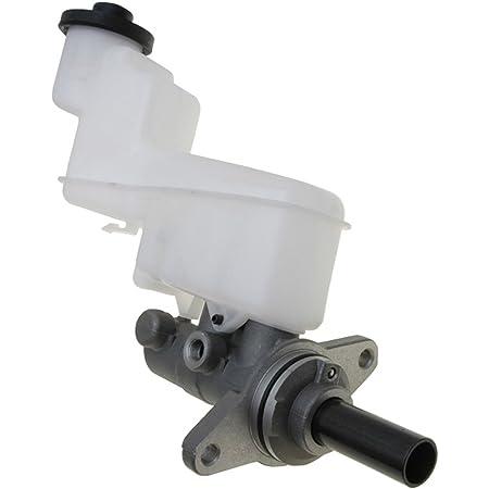 Raybestos MC36470 Professional Grade Brake Master Cylinder