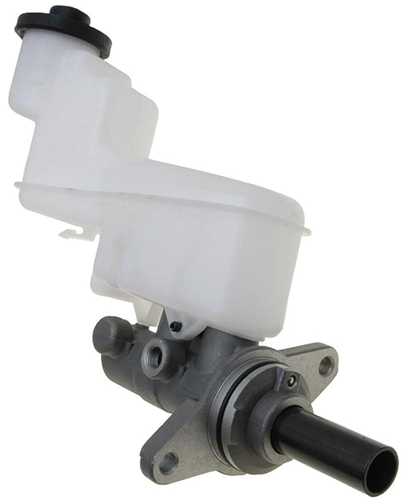 Raybestos MC390970 Professional Grade Brake Master Cylinder