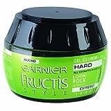 Fructis Gel Hard Vaso Ml.150