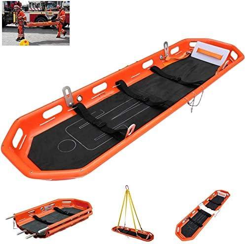 GaoFan Multifunction Detachable Gondola Fold Soldering Stretcher Emergency Popular product
