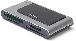 Belkin 15N1 Media Reader/Writer USB 2.0