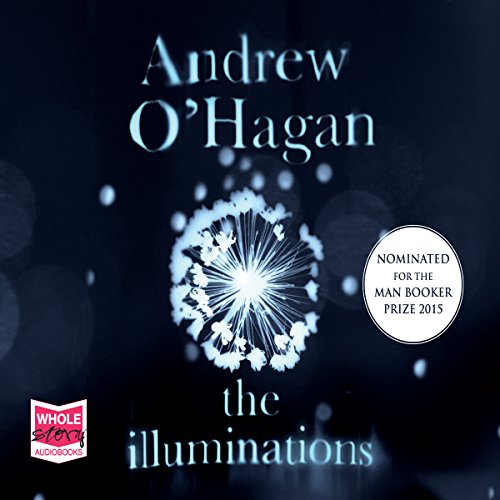 The Illuminations cover art