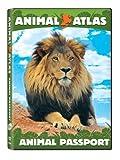 Animal Atlas: Animal Passport
