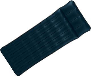 comprar comparacion Intex - Colchón hinchable individual, 189 x 72 x 20 cm (68798)