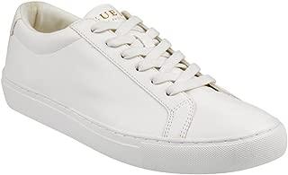 Guess Barette Sneaker For Men