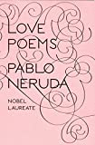 Love Poems (New...image