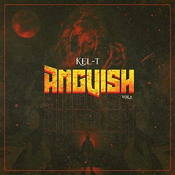 Anguish Vol1