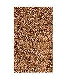 KB Terra Terriccio Argilla Limo - Orto e vegetali - Piante Acquatiche - concime - laghetti - Terra per correzione Terreno sabbioso - 5L