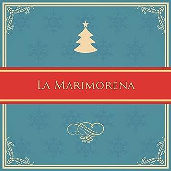 La Marimorena - Single