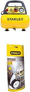 Suchergebnis Auf Für Werkzeuge Stanley Werkzeuge Auto Motorrad