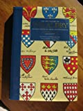 The Dictionary of Heraldry