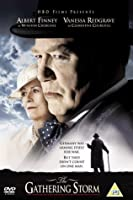 The Gathering Storm [DVD]