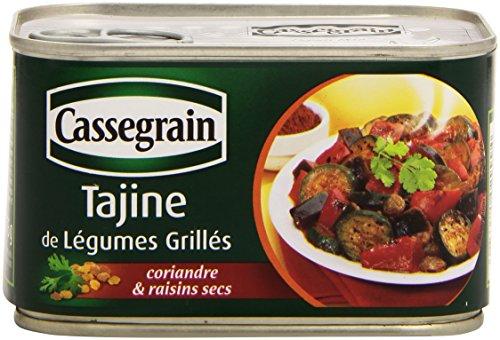 aubergine surgele auchan