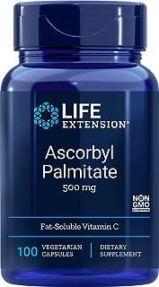 Best pure vitamin c not ascorbic acid Reviews