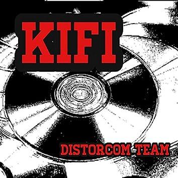 K.I.F.I.