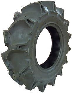 耕うん機 管理機用 ブリヂストン TRACTION MASTER TA 3.50-6 2PR チューブタイプ タイヤ1本