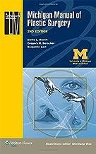 Best michigan manual of plastic surgery Reviews