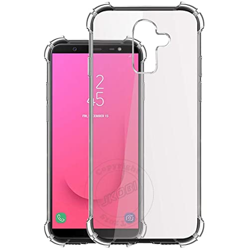 online retailer 0410d 3b235 Samsung On 8 Cover: Buy Samsung On 8 Cover Online at Best Prices in ...