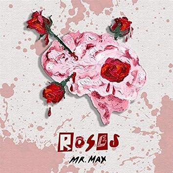 Roses (Single Version)