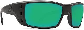 Permit Sunglasses